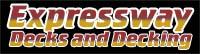 Expressway Deck Logo